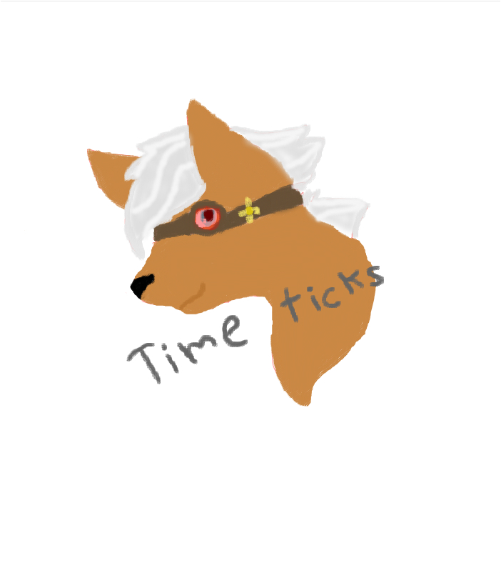 Time tick's