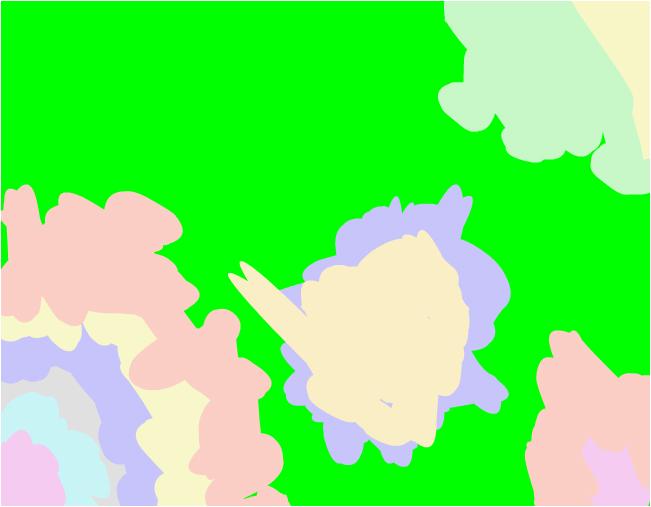 pastle