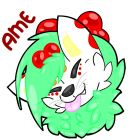 *Finished* another ame icon
