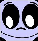 Smiley J