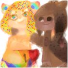 cookiecats 4life