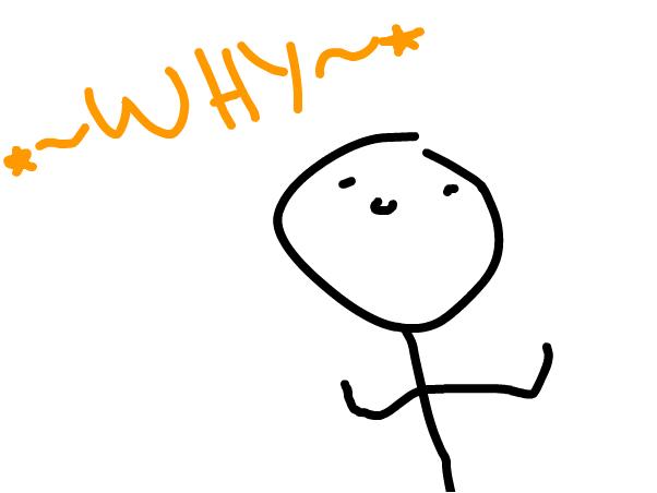 why - EDAN