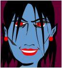 Evil Anne
