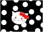 Hello Kitty =3