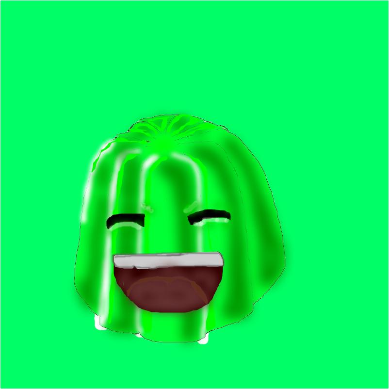jelly youtube logo