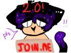 join.me 2.0! ~katnip
