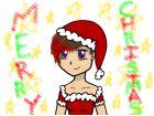 Merry Christmas ~ Rock'n Art