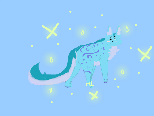 Sparkles o/////o