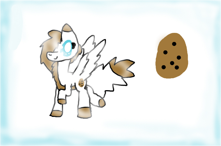 if i was in mlp!!