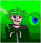 Anti Septiceye (finished)