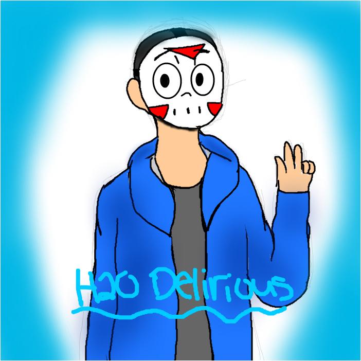 H20 Delirious!!