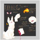 Diablo ref-Bunny