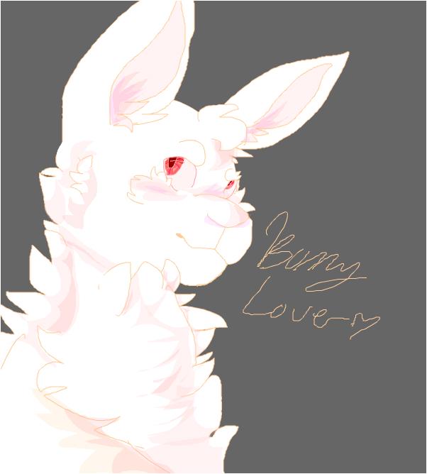 icon-Bunny