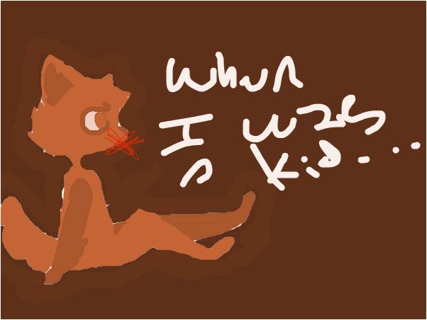 wip;)