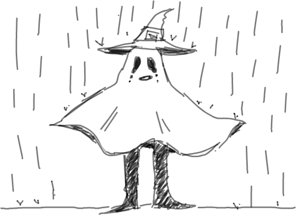 rainy days,, ~katnip