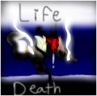 ✅..life or death..❎