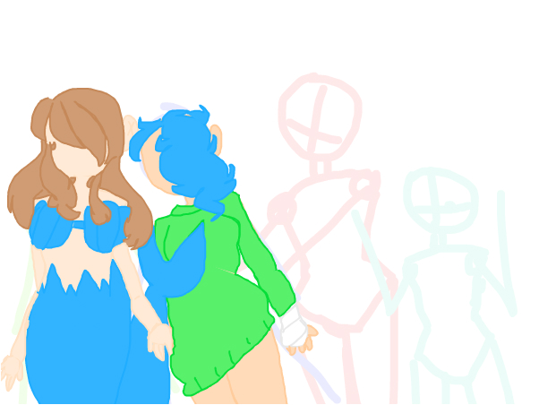 IMPORTANT FUKING WIPPPP THAT I WILL ACTUALLY(desc)