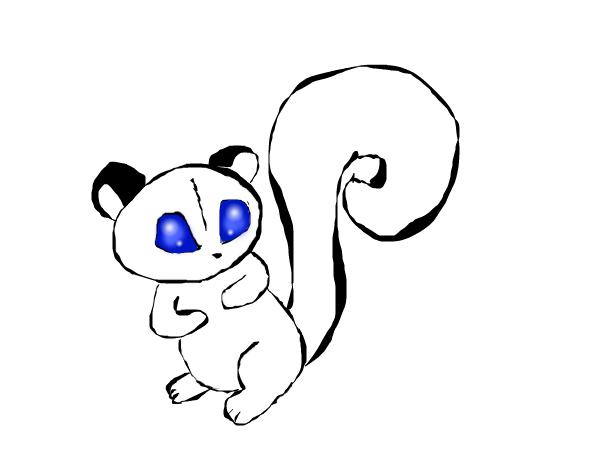 sqquirl