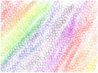 Rainbow of Glory  V2