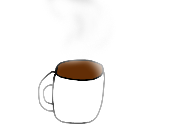 tea sound nice to have