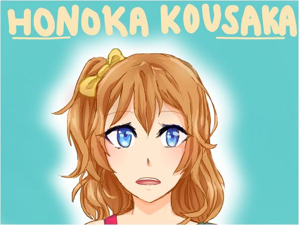 hoe-noka, shocked