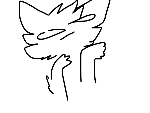 Want to watch meh draw?
