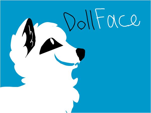 DollFace~
