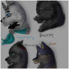 AWL Cast #1