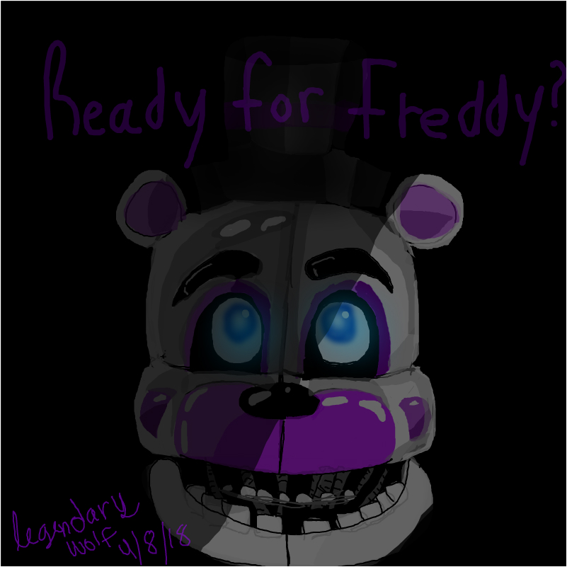 ¨GET READY FOR A SUPRISE!¨
