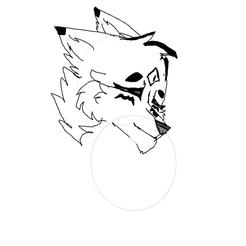 WIP Yourself