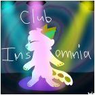 """""""Club Insomnia"""" -Rain"""