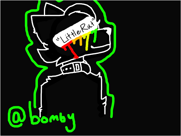 @bomby