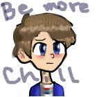 Jeremy Heere (Be More Chill)