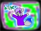 Silver(OC