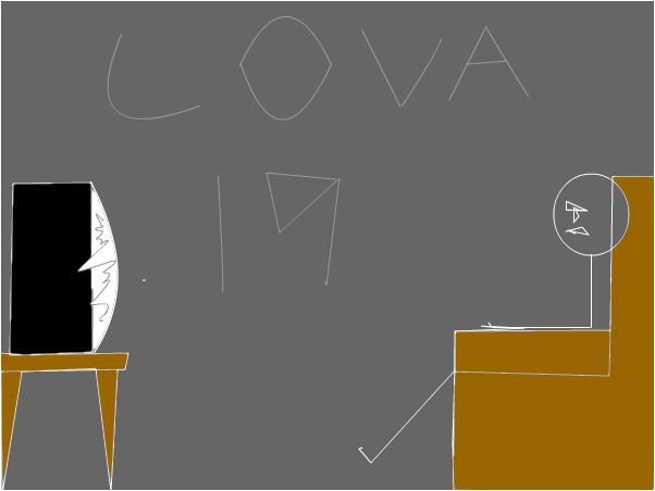 cova 19