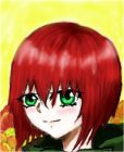 Chise (Color)