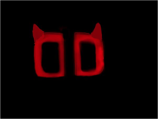 dancing demons logo