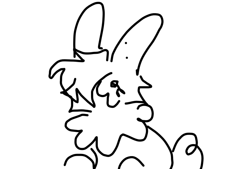 my tablet rlyl doesnt work with this site lol