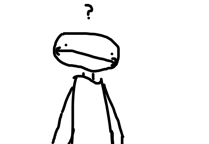 who from toonator or drawn