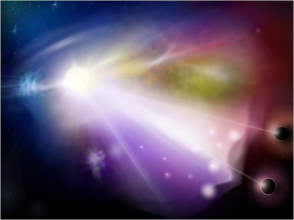 Supernova 4U