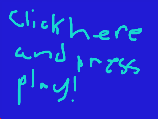 clickhere&pressplay