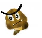Goomba
