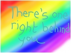 Forever Rainbow