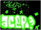 acer graffiti