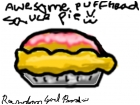 AWESOMESAUCEPIE(LONG)