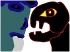 see vs dragon