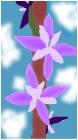 Flower Poll