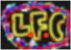 l.f.c