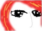"red head ""awsome girl"""