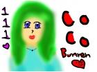 Bunneh <3